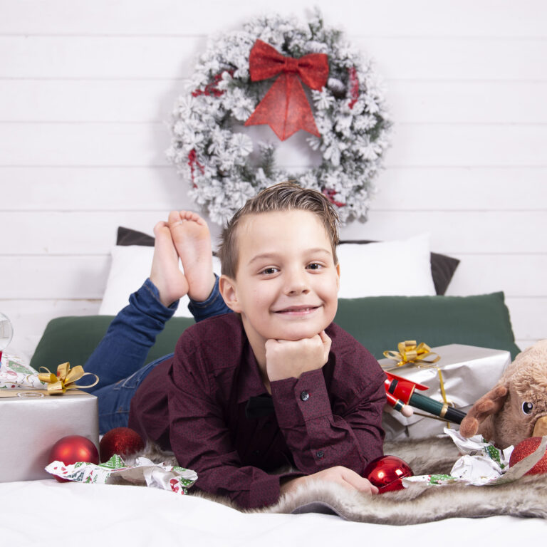 PhotoMY Photography_kerst site
